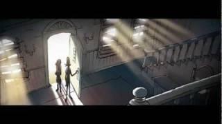Amulet Book Four: The Last Council - trailer