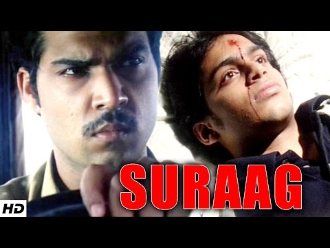 SURAAG - Short Film I Uncover The Murder Mystery