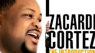 FORME Zacardi Cortez ft. Kiki Sheard