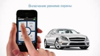 AppsStudio | Студия разработки мобильных приложений