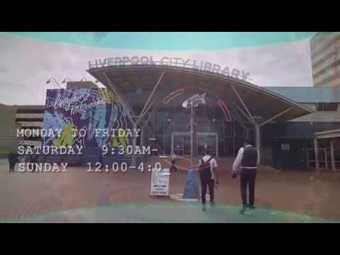 UOW South Western Sydney Virtual Tour