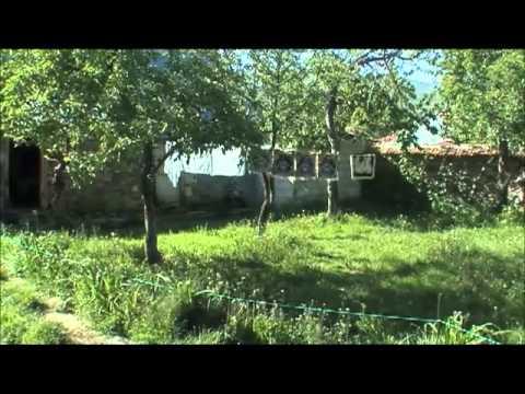 Sela Goranske  Ot Albania,Goran villages Of Albania
