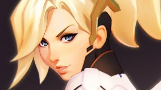Overwatch IMPOSSIBLE Moments