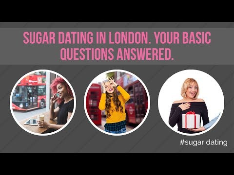 dating students london