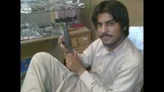 Dhola Sanu Pyar Diyan Nashya _RL MUSIC RAMZAN UMAR 03027802355