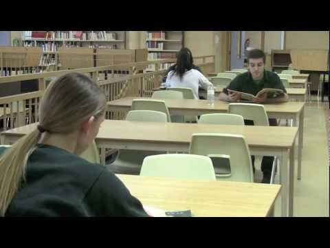 Silent Love - A Short Film