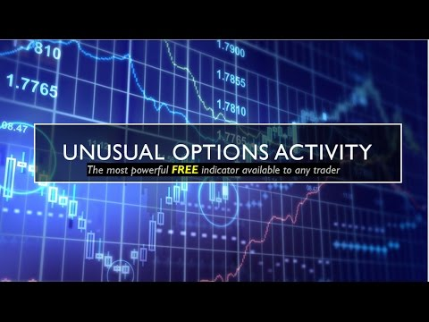 Mrvl unusual options trades