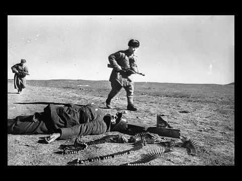 Великая Отечественная война 1941 1945 Главная страница