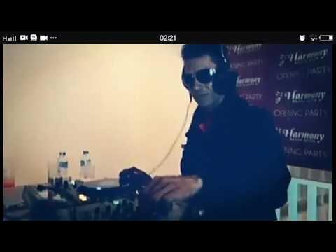 DJ LASKAR