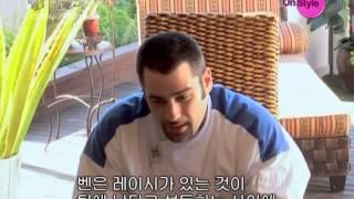 hells kitchen us s05e05 한글자막
