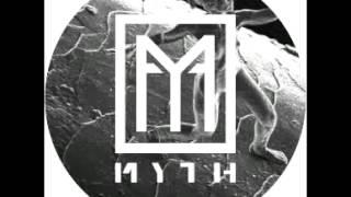 Dorisburg - Dimension Sculpture (Original Mix) [MYTH003]