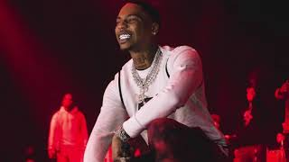 [FREE] Key Glock x Moneybagg Yo x Young Dolph Type Beat 2020 - Jumpman | @DJKronicBeats