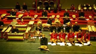 Download lagu Gending Jawa Udan Palaran Klasik MP3
