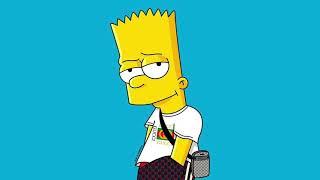 "(FREE) Lil Skies x Juice Wrld Type Beat - ""Codeine"""