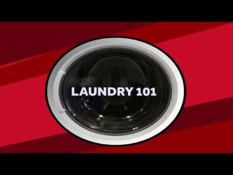 Laundry Services | Faculty Student Association at Stony
