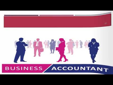 Hotel Accountant job vacancy in  dubai apply now