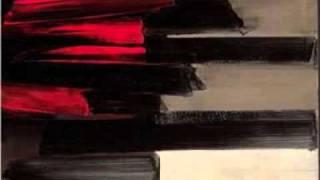 Bernd Alois Zimmermann: Sonate für Violoncello solo (1960)