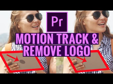 How to MOTION