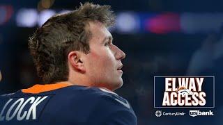 Assessing Drew Lock's debut | Elway Access