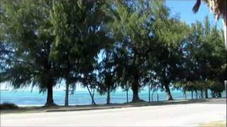 Sunday Cruize Part 1 on da 670 (SAIPAN) Northern Mariana Islands.