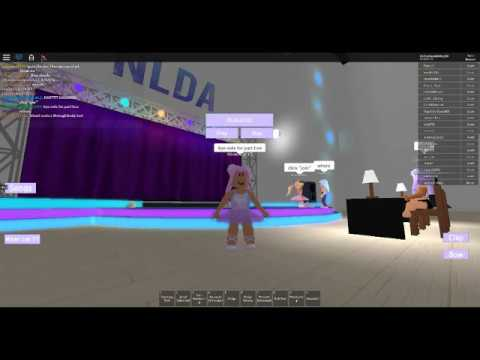 roblox northern lights academy part 2