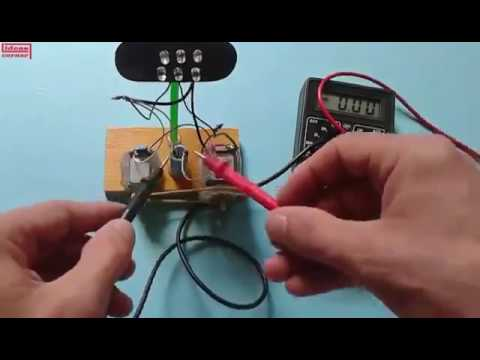 latest technology for Free  Electricity generation by using motors