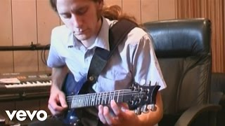 Opeth - The Making of Deliverance and Damnation (Part 5)