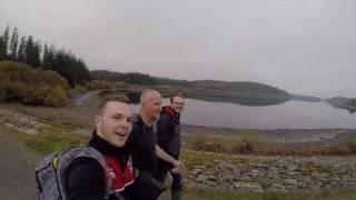 WRC Wales 2016
