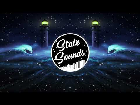 Fences ft Macklemore - Arrows (Kofi Gang Remix) [HQ]
