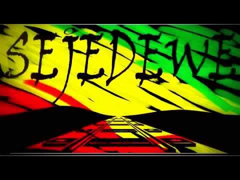 Wedang Jahe - Sejedewe - Full Lirik