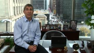 CEO Video Series: Complexity in the CPA Profession