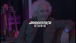 Bridgestone Studio 5. Bölüm: Derya Köroğlu!