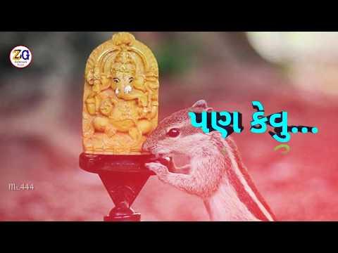 ganpati-bappa-whatsapp-status-2019-||bappa-coming-soon-||ganesh-chaturthi-whatsapp-status-||
