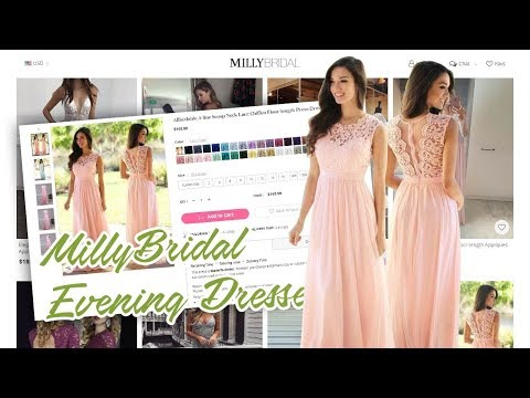 evening-dresses-|-the-most-beautiful-prom/formal-dresses-for-all-body-shapes-|-millybridal