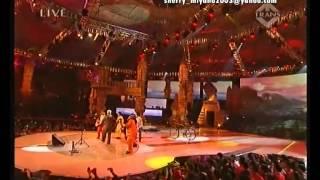 Iwan Fals Feat  Klantink   Umar Bakrie