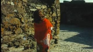 amlia canta oia l  senhor vinho 1971