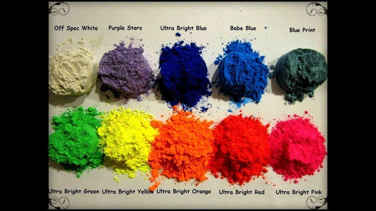 Skin Pigmentation | HowStuffWorks
