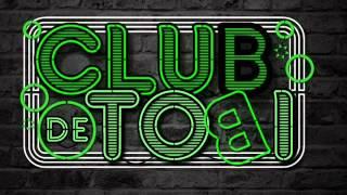 #Club de Tobi - Nuestro amor (Putrefacto)