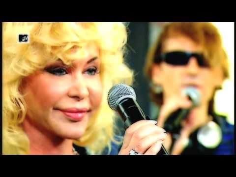 Wake up @MTV Home - Dolly Buster vs. sin with sebastian