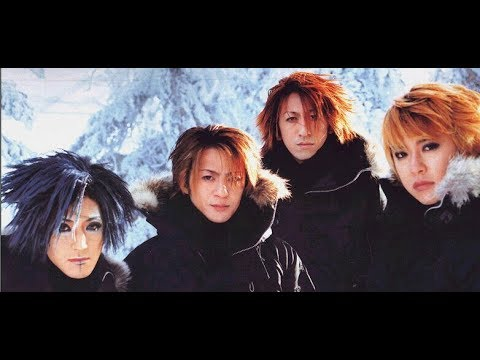 offvocal Winter Again GLAY 生演奏カラオケ 歌なし 歌詞付き BOSS BR 80 #5 歌詞付きver