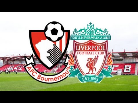 Download Bournemouth vs Liverpool 4-3 Highlights 04/12/16