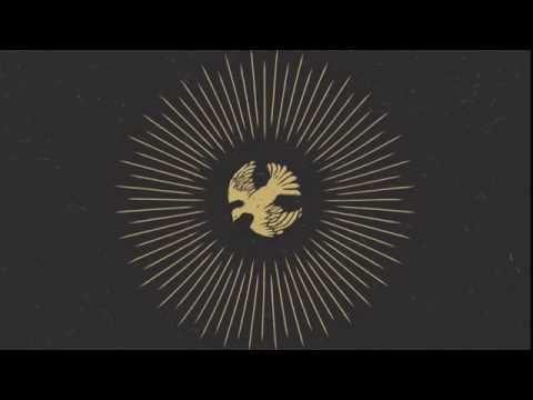Revive Us Again Lyric Video