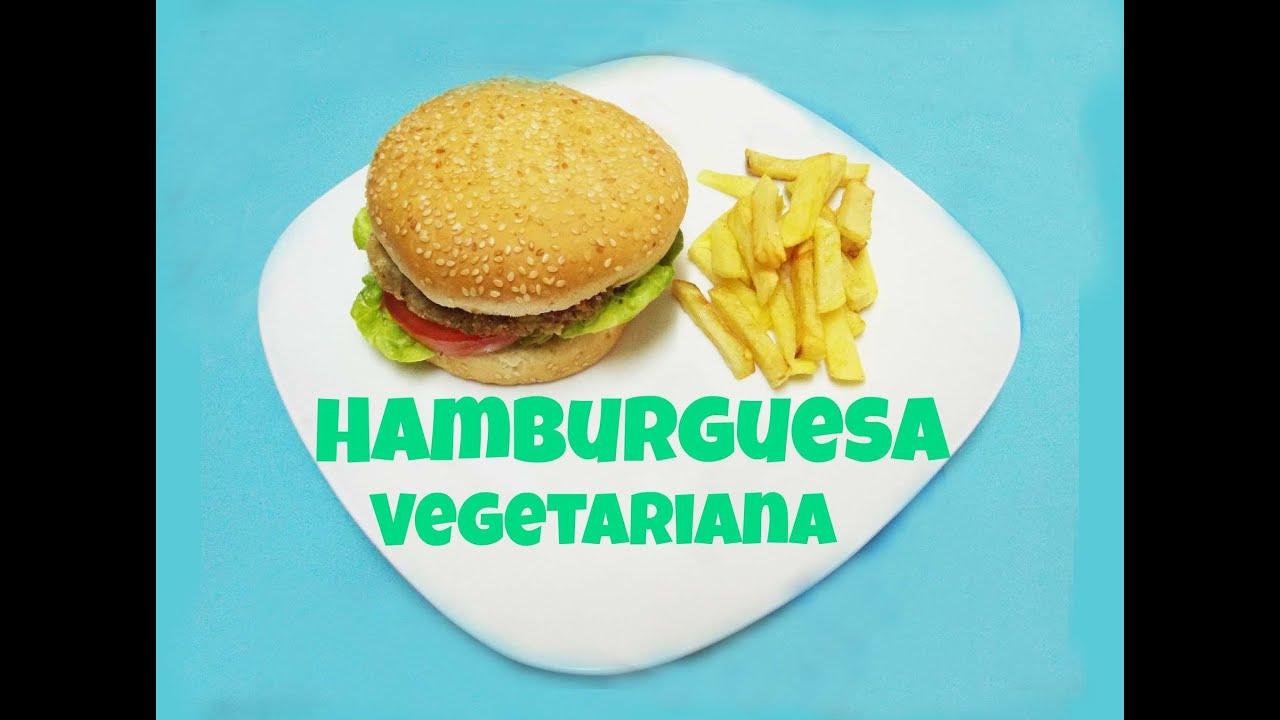 Hamburger Emoji - 📙 Emojipedia