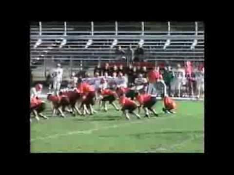 Chagrin Falls High School Tigers Women's Jerseys | Prep ...  |Chagrin Falls Tigers