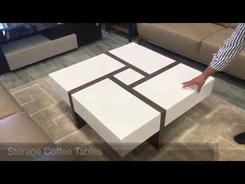 Casa Eleganza Best Modern Furniture Store in NJ