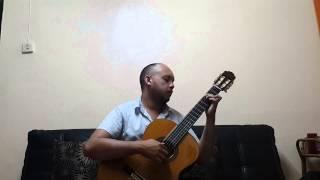 An malvina op 13 by johan kaspar mertz