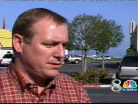 Jeff Denham Recall Election