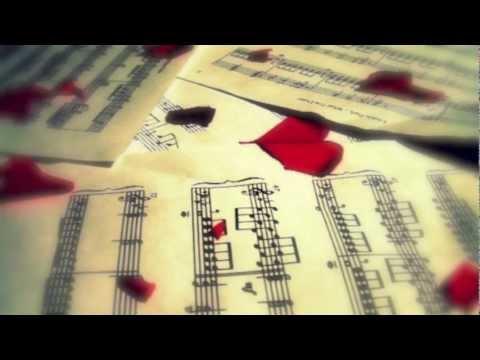 "R&B Harp Instrumental Beat - ""Angel"""