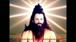 Why Sadhnas Fail?  by Gurudev (Dr. Narayan Dutt Shrimali)