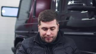 видео Автомобильные вопросы и ответы